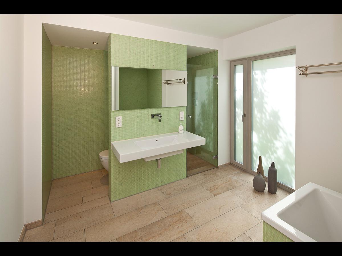 2319 45 daniel sumesgutnerdaniel sumesgutner. Black Bedroom Furniture Sets. Home Design Ideas