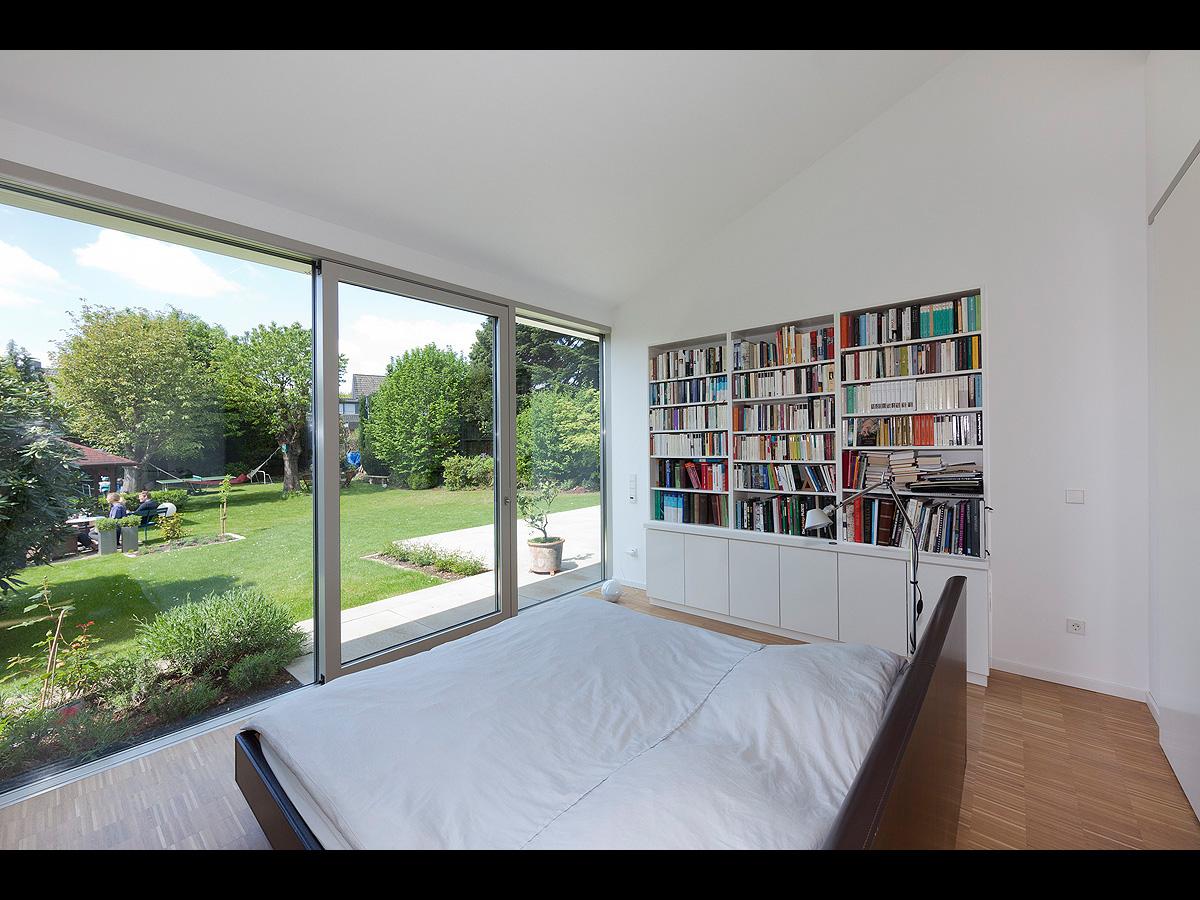 2319 50 daniel sumesgutnerdaniel sumesgutner. Black Bedroom Furniture Sets. Home Design Ideas