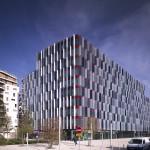 Architekturfotograf Hamburg architekturfotograf hamburg kinetic daniel sumesgutnerdaniel