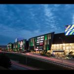 Architekturfotograf Hamburg architekturfotograf hamburg riviera pl gdynia daniel