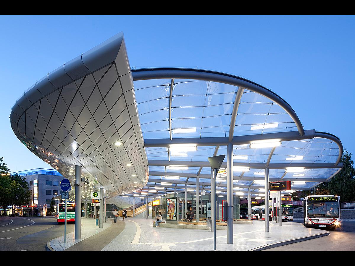 busbahnhof poppenb ttel daniel sumesgutnerdaniel sumesgutner. Black Bedroom Furniture Sets. Home Design Ideas