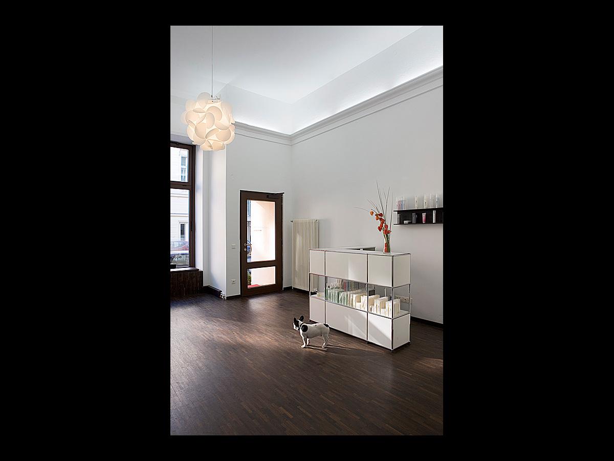 friseursalon berlin daniel sumesgutnerdaniel sumesgutner. Black Bedroom Furniture Sets. Home Design Ideas